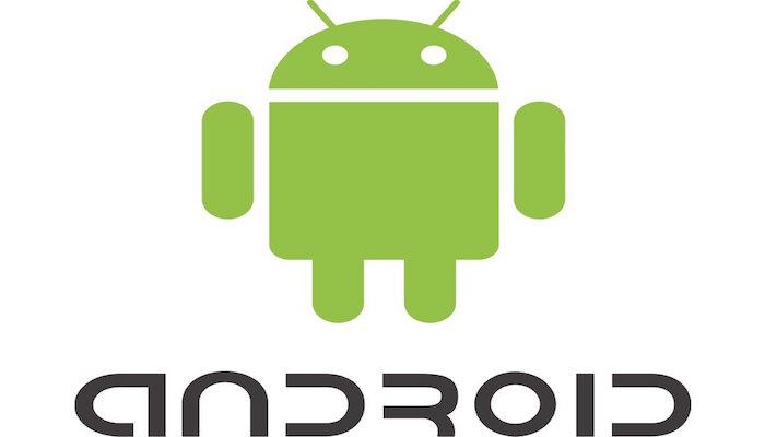 Installeer populaire apps