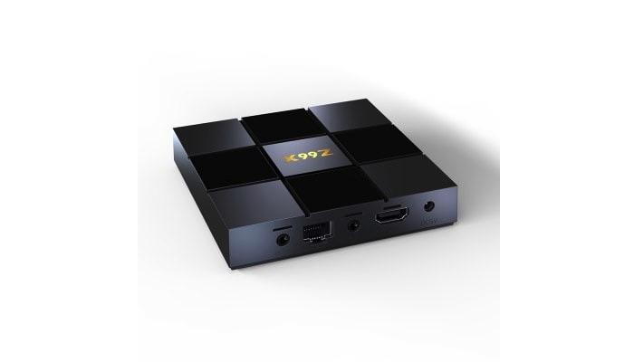 Z66X Pro