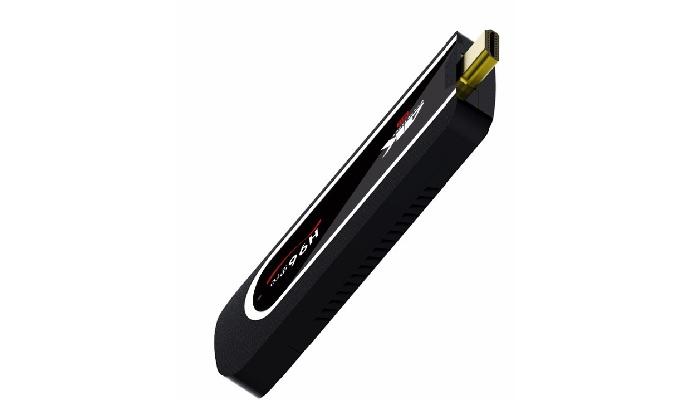H96 Pro Mini (2GB)