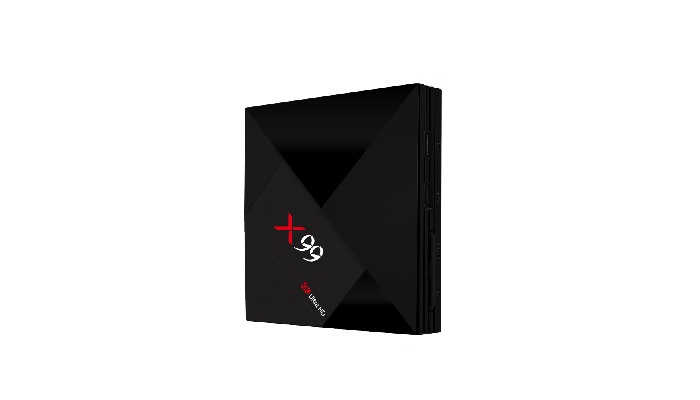 X99 Pro (4GB)