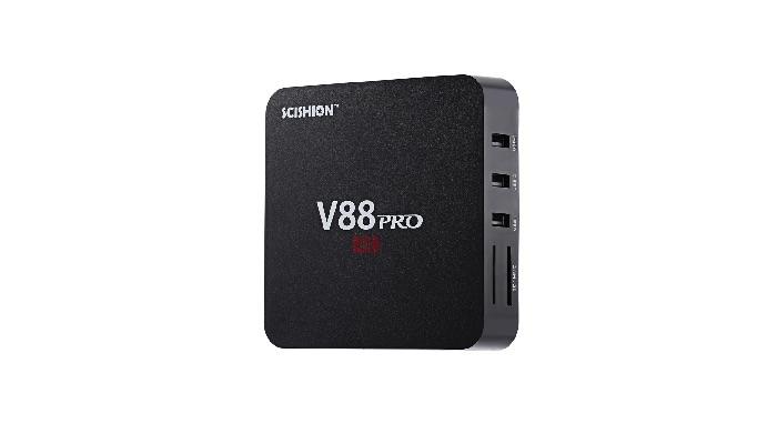 V88 Pro (2GB)