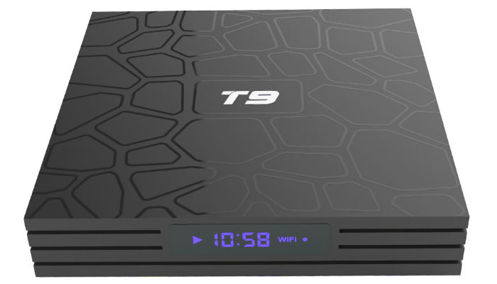 T9 Pro (4GB)