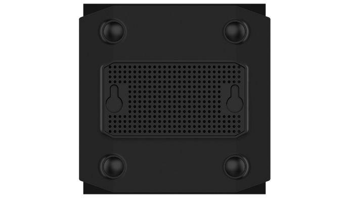 X3 Mini Pro (4GB)
